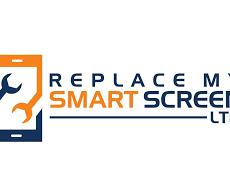Replace My Smart Screen