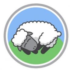 Sleepy Lambs Logo1