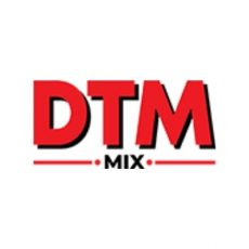 DTM Mix