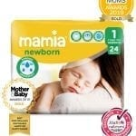 Best Product for Babies or Children