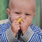 Weaning: Introducing Solid Foods