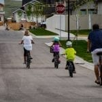 Guide on Choosing a Safe And Reliable Toddler Bikes