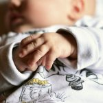 Newborn Checklist: Things You Need Before Bringing the Little One Home