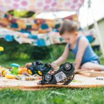 Children's Toys That Replicate Real-Life Equipment
