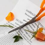 How to Make a Divorce Less Stressful for You and Your Child