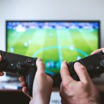 Gaming: Is it right for my child?