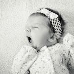 Baby Colic