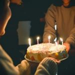 8 Birthday Themes Your Kid Will Definitely Love