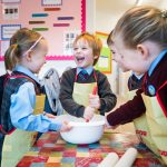 School Readiness and Supporting Your Child at School