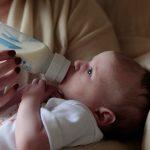 Buying Baby Bottles