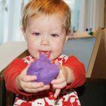Baby Development Month-by-Month: Month Eighteen