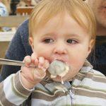 Baby Development Month-by-Month: Month Fourteen