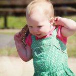 Baby Development Month-by-Month: Month Twelve