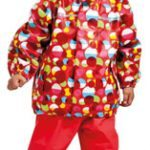 Elka Two Piece Rain Suit