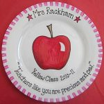 Personalised Teacher 'Thank You' Gifts
