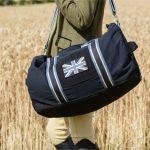 Personalised Kit Bag