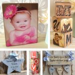 Personalised Handmade Wooden Gifts