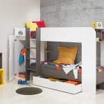 Gami Jeko Bunk Bed