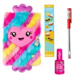 Scribble Buddy Gift Pack
