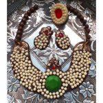 Chocolate Jewellery