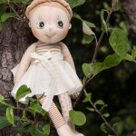 Rubens Ecobud – Hazel