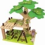 Tree House Play-Set