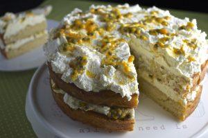 passionfruitcake (3)