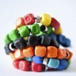 TLK Jewellery
