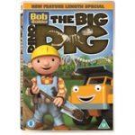 Bob the Builder: The Big Dino Dig