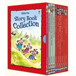 Usbourne Story Book Collection from Liz's Books