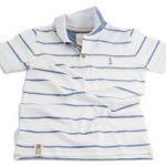 Lucas Frank – Sandyhook Polo T-shirt
