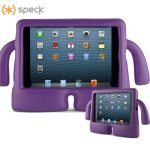 Speck iGuy Case for Mini iPad