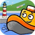 Toots Harbour App