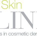 The Skin Clinic, Brentwood