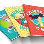 Clever Tykes Books