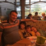 Harvester - The Honey Pot, Basildon