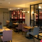 Middletons Steakhouse, Colchester