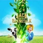 Jack and the Beanstalk, Queens Theatre