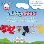 Mitty Moos