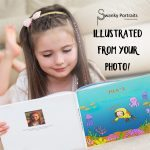 Swanky Portraits