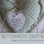 Wittonwood Crafts