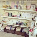Baby Chic Gift Boutique