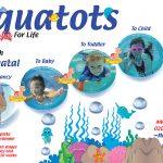 Aquatots