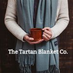 The Tartan Blanket Co