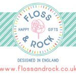 10% off at Floss & Rock