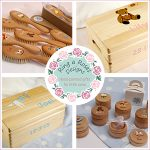 10% off at Ring a Roses Designs