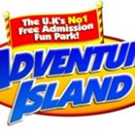 Reduced Adventure Island Wristbands!
