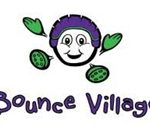 Reduced Bounce Village Tickets