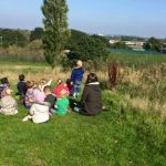 Free Session at Bretons Pre-School