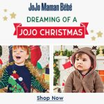 15% off at JoJo Maman Bébé